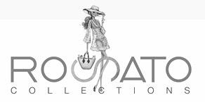 RossatoCollections