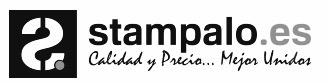 Stampalo.com