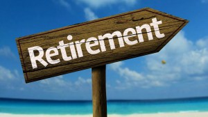 Retirement_sign