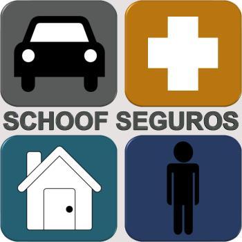 Schoof Seguros