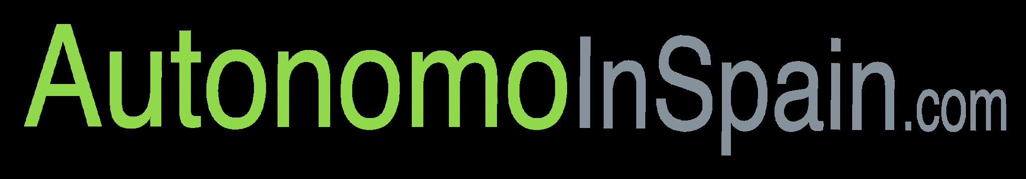 AutonomoInSpain.com